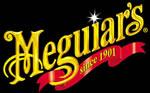 Meguiar's Product