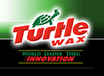 Turtle Wax Product