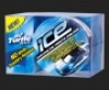 Turtle Wax ICE Paste Wax